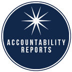 Link to Financial Accountability Reports